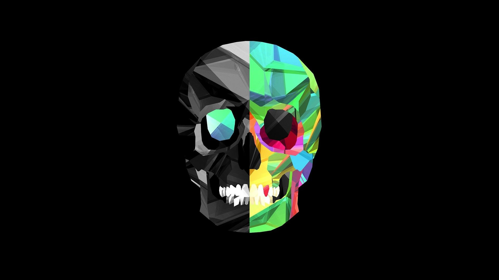 Awesome Skull Wallpapers  51  images  1920x1080 Awesome Skull Backgrounds 1680       1050 Awesome skull backgrounds   43 Wallpapers    Adorable