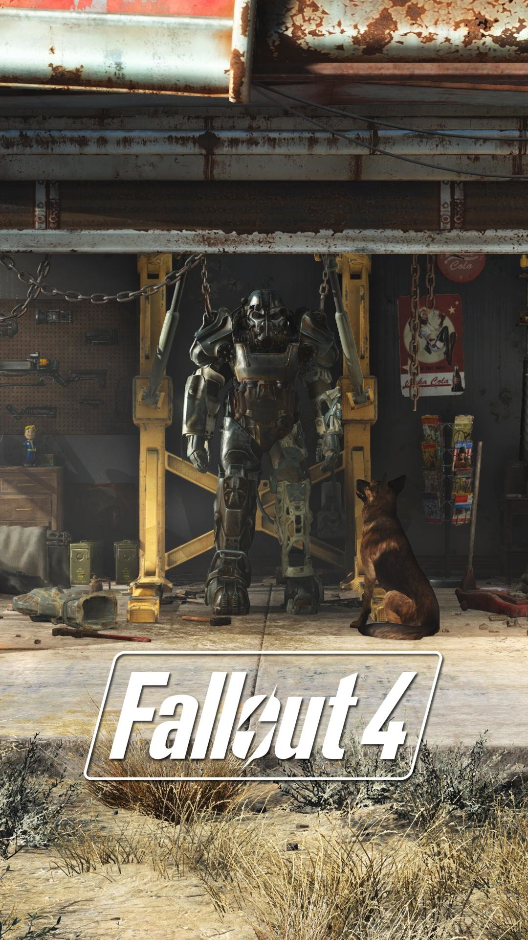 Vegas New And Fallout Skyrim