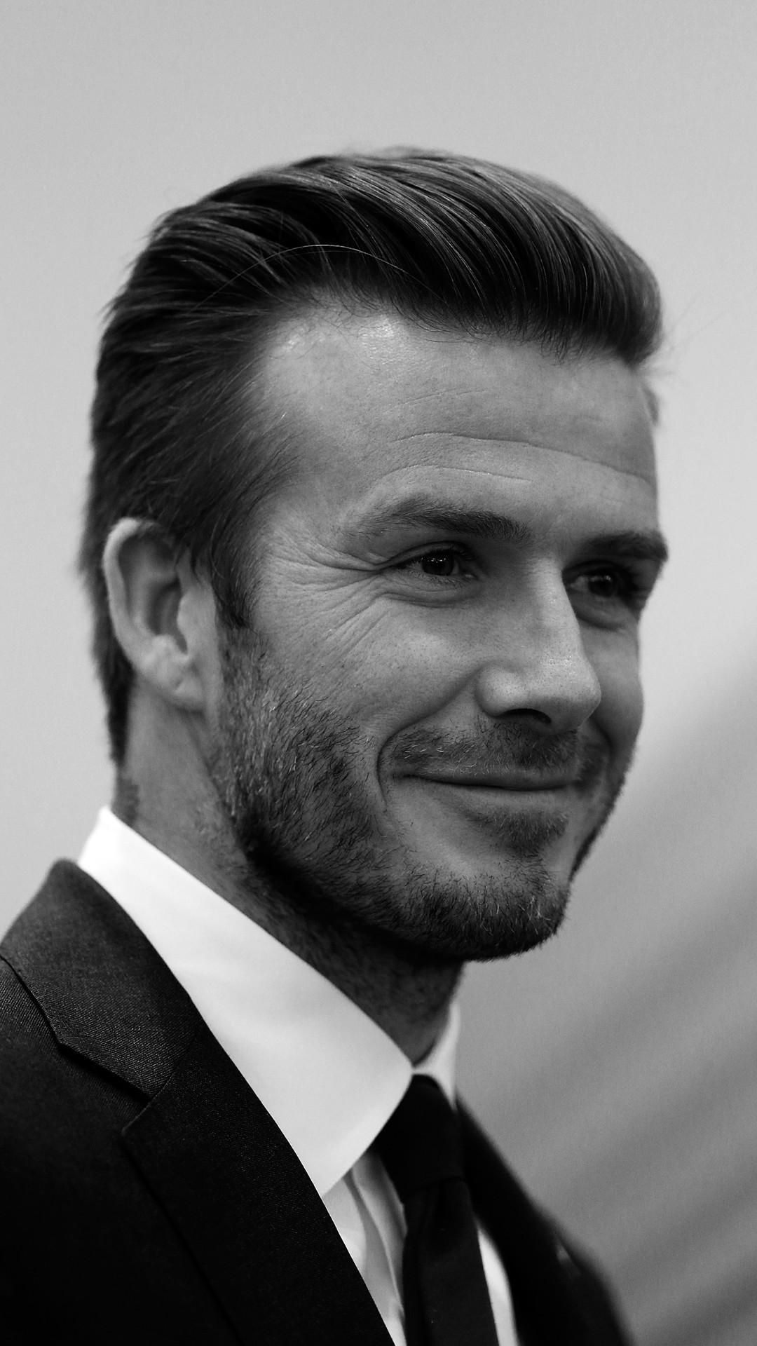 David Beckham Wallpapers (53+ images)