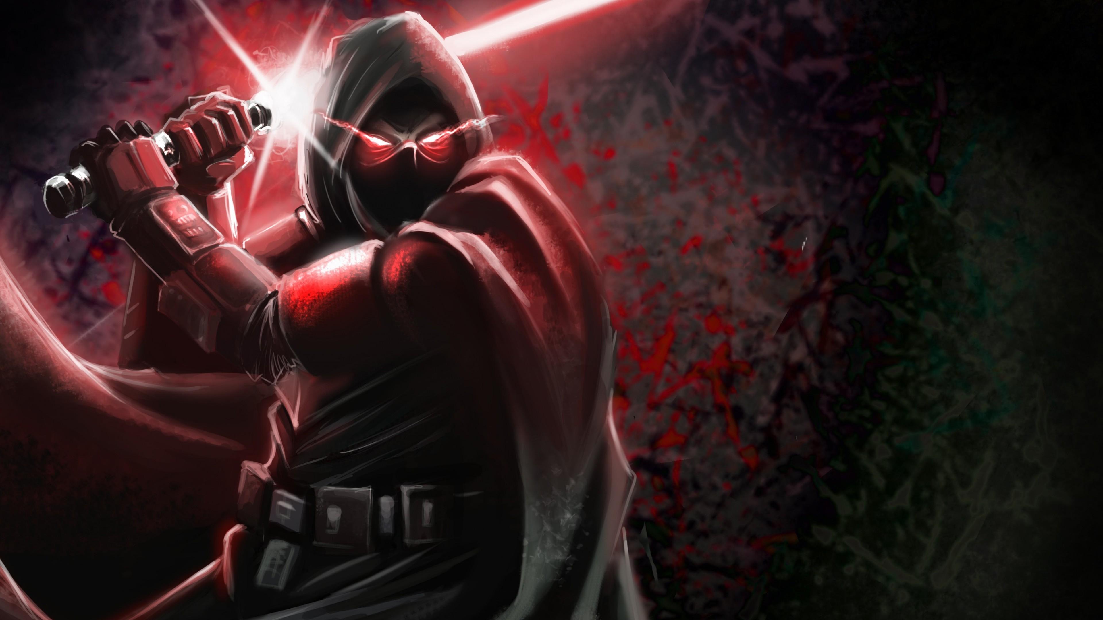 Jedi Star Symbol Old Order Wars