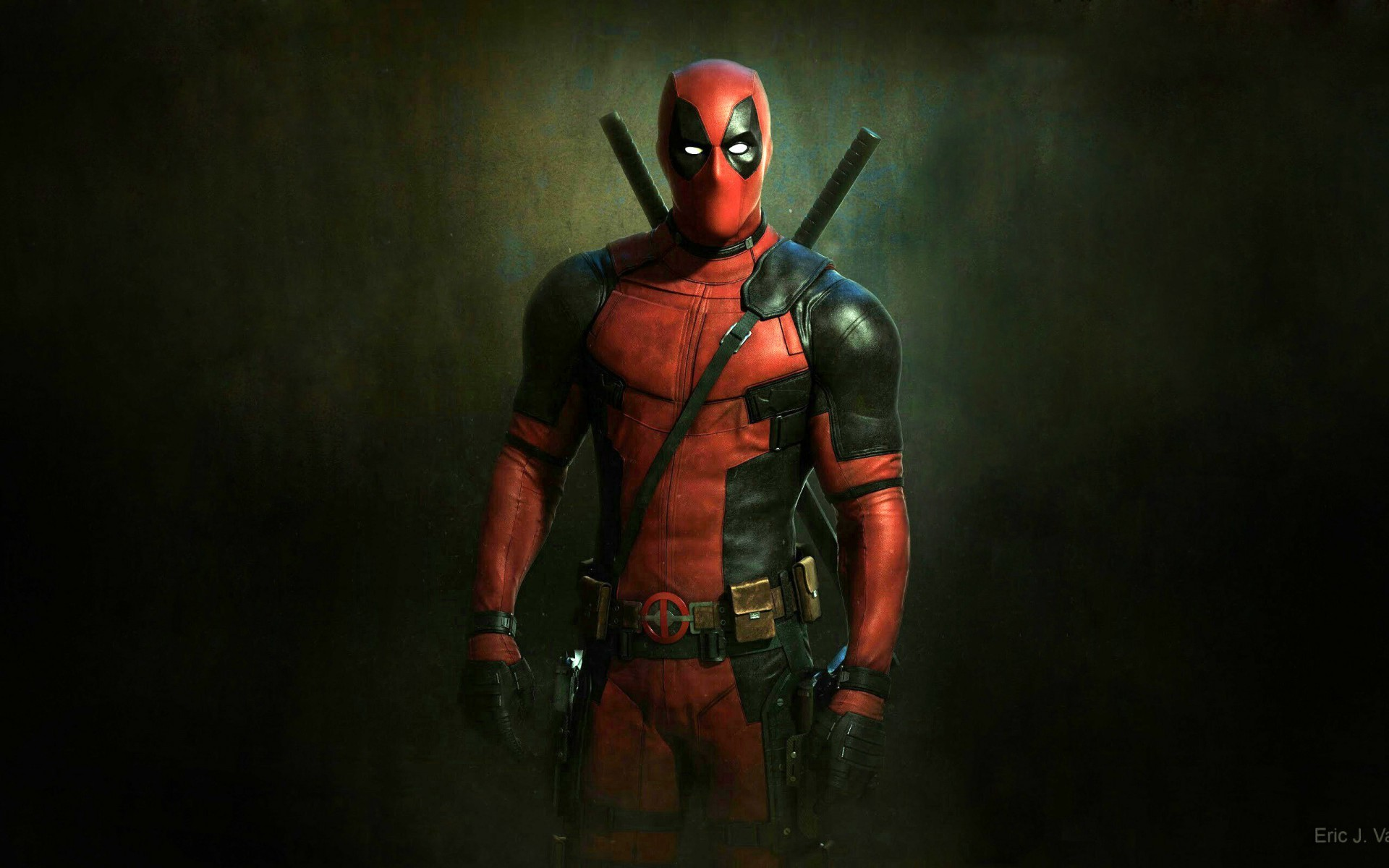 4K Deadpool Wallpaper  56  images  1920x1080 black Deadpool wallpapers      Download      1920x1200     x 1200