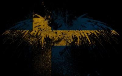 Swedish Wallpaper (63+ images)