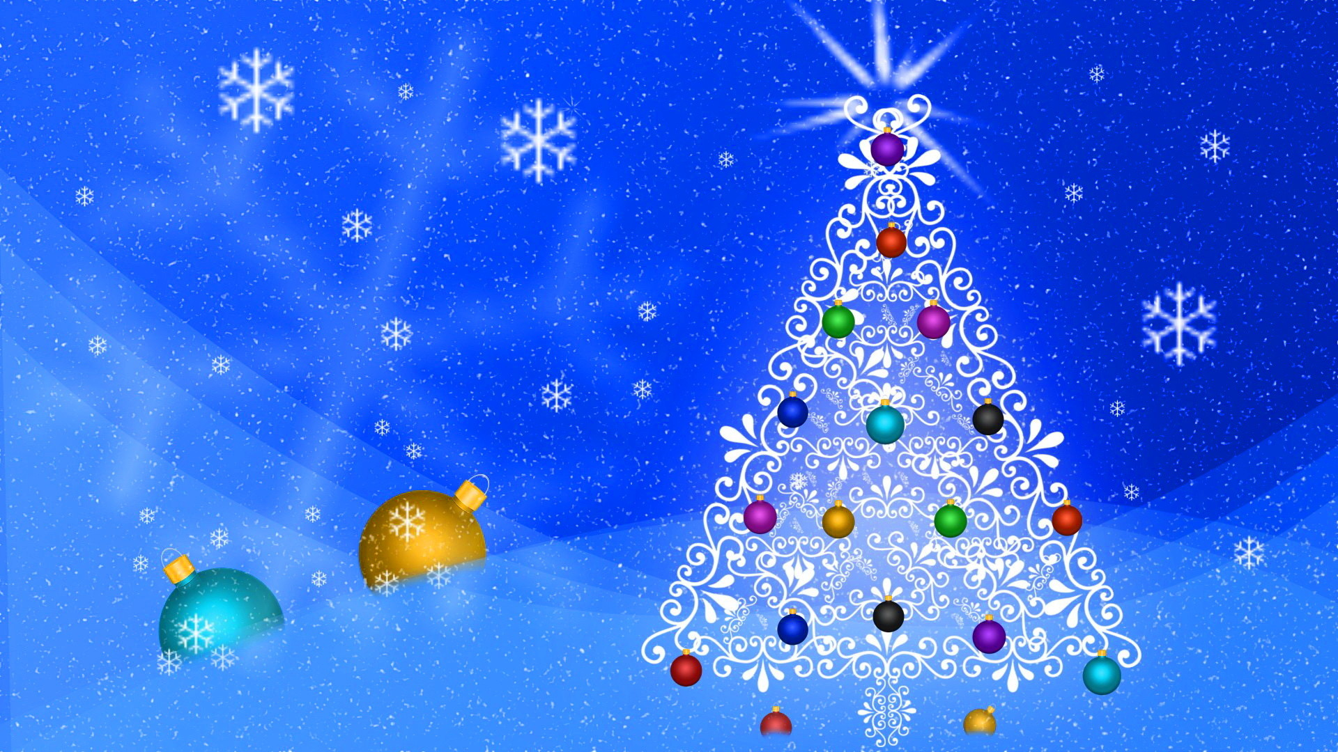 Cute Christmas Desktop Backgrounds (63+ images)