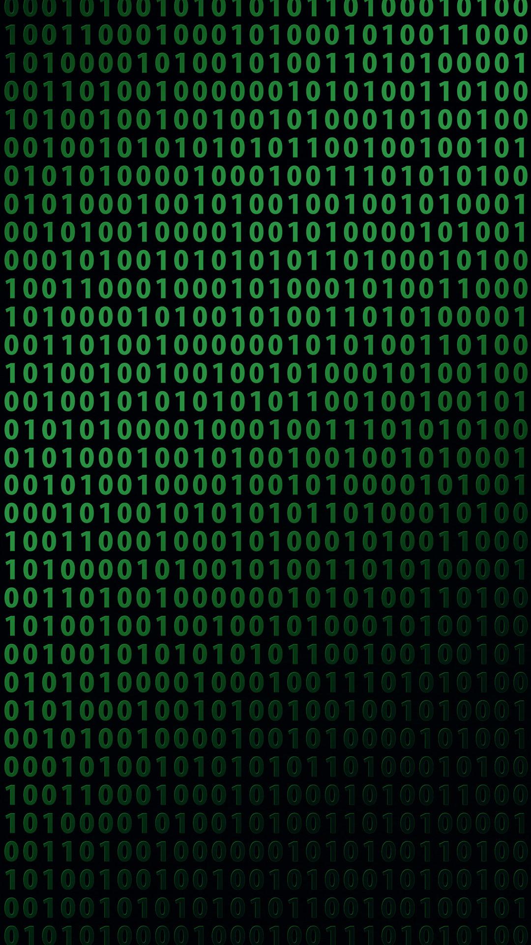 Binary Code Wallpaper (60+ images)