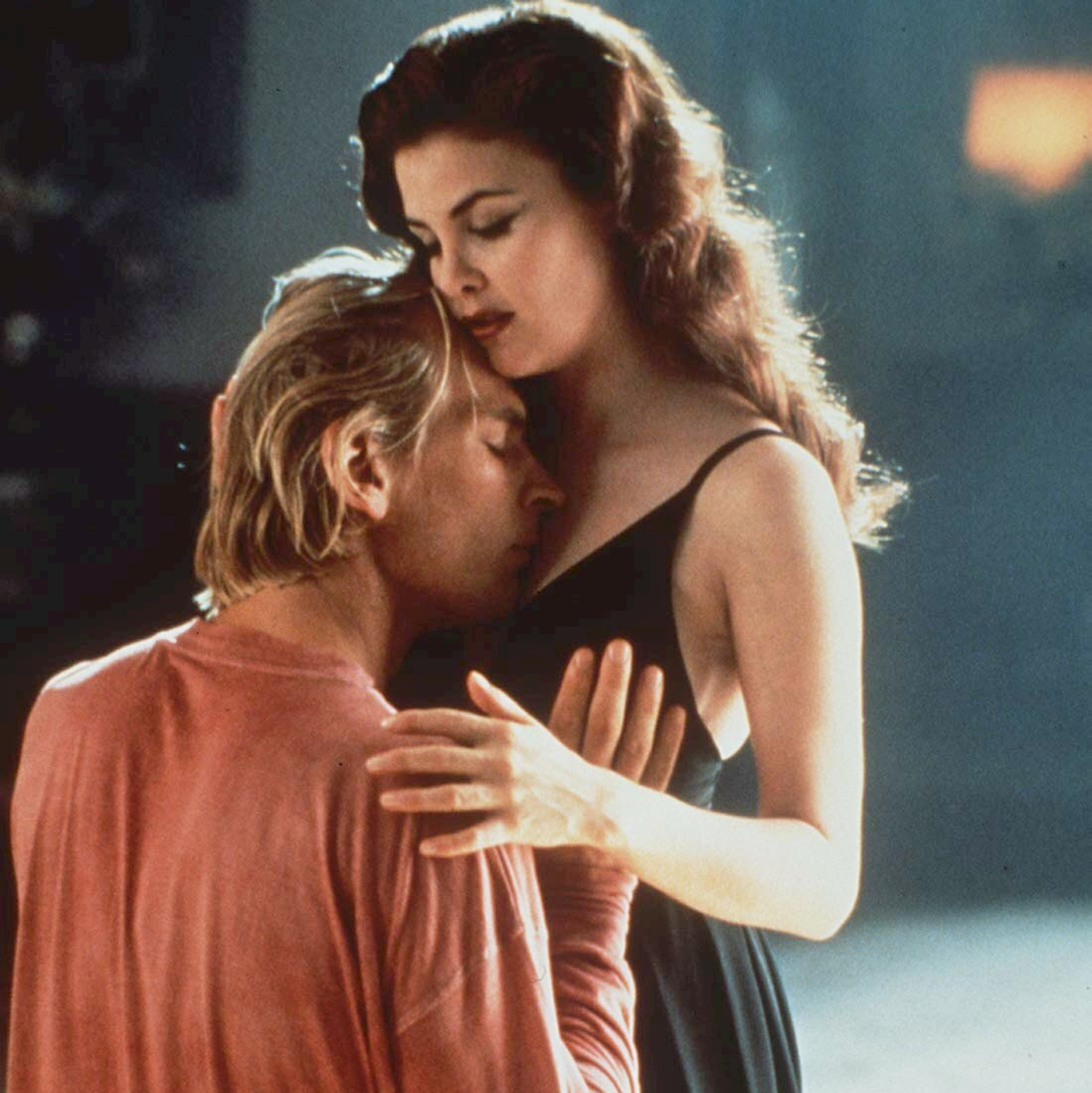 boxing helena images - HD2000×2002