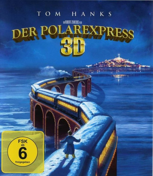 polarexpress ganzer film deutsch # 9