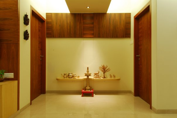 Bathroom Designs Home India
