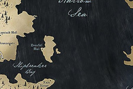full map of game of thrones » Full HD MAPS Locations - Another World ...