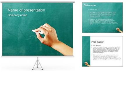 Slide presentation background education 4k pictures 4k pictures education template concept of free powerpoint templates educational teaching theme presentation templates for educational powerpoint educational templates toneelgroepblik Image collections