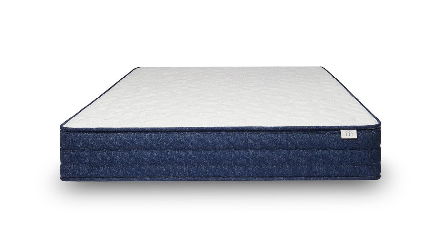 Brentwood Home Mattress Reviews  From Budget to Luxury   How Do They     Avalon