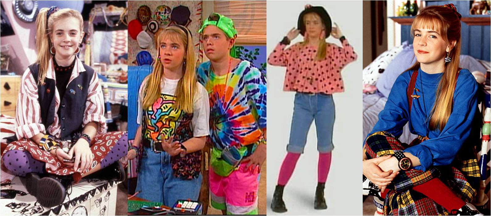 Girls Fashion From the 90 s   Look at those JEANS      Girls Tween     Girls Fashion From the 90 s     Look at those JEANS