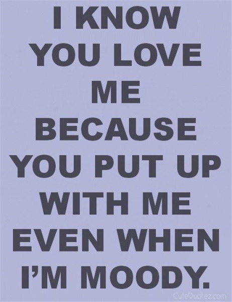 Love Quotes for Your Boyfriend | Cute Love Quotes for Him