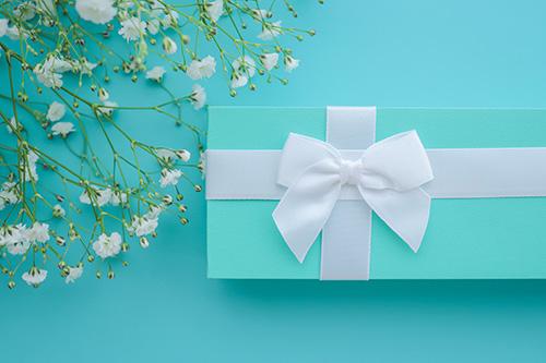 出産前のメッセージの書き方・例文 出産前メッセージを送るコツ