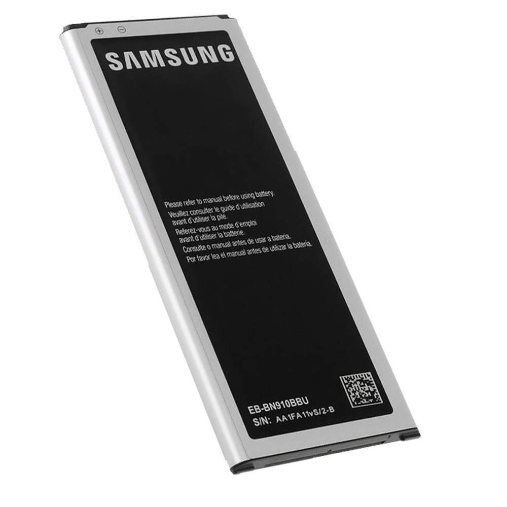 Phone Use Battery You S Galaxy Galaxy Samsung 3 Can Samsung 4 S