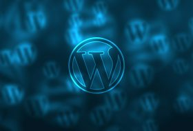 Comment Optimiser WordPress Pour le SEO