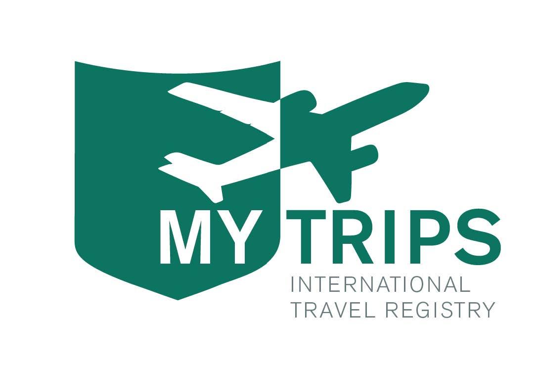 Us Travel Registry