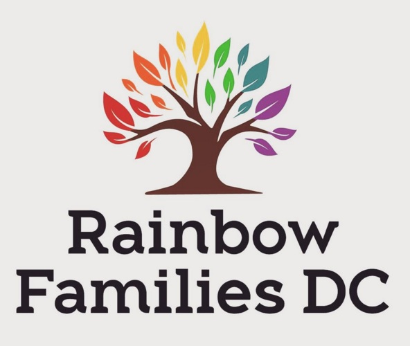 The Rainbow Families D.C. Conference has Announced 2016 ...