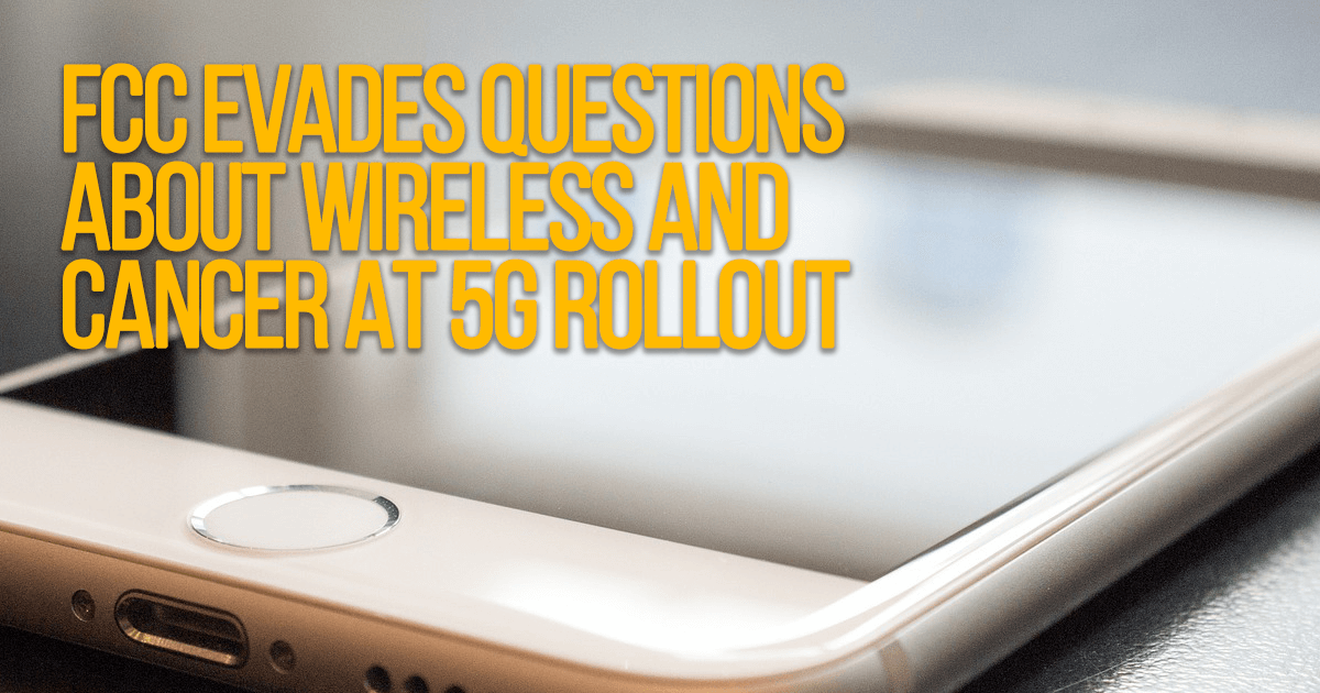 Wireless Security Guidelines