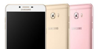 samsung-galaxy-c9-pro-colors