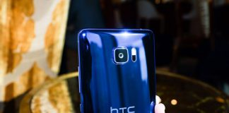 htc-u-ultra-shine-black