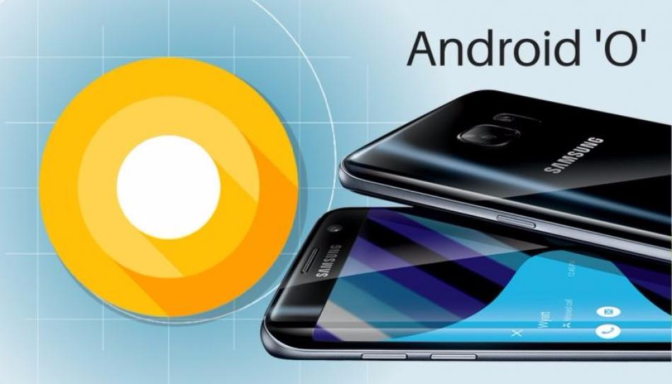 samsung-galaxy-s8-and-s8-plus-official-release-of-android-8-0-update