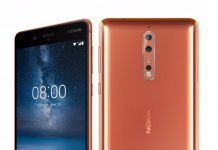 Nokia-8-Polished-Copper