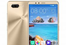 gionee-m7-gold-thumb