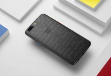 OnePlus-5-JCC-limited-edition