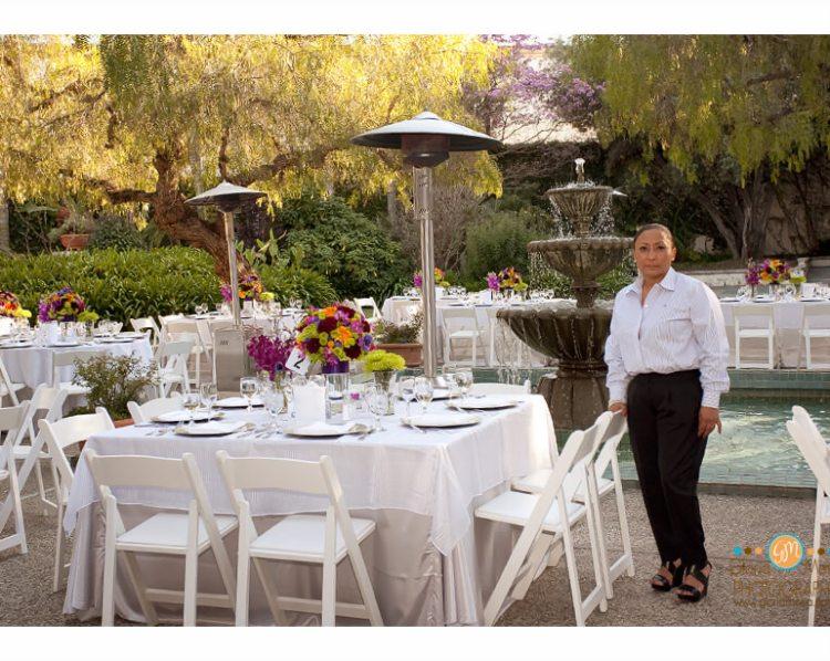 Los Angeles River Center and Garden Wedding   Special ...