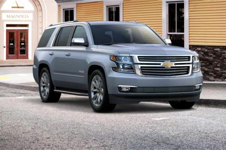 interior suburban paint code electronic wallpaper electronic