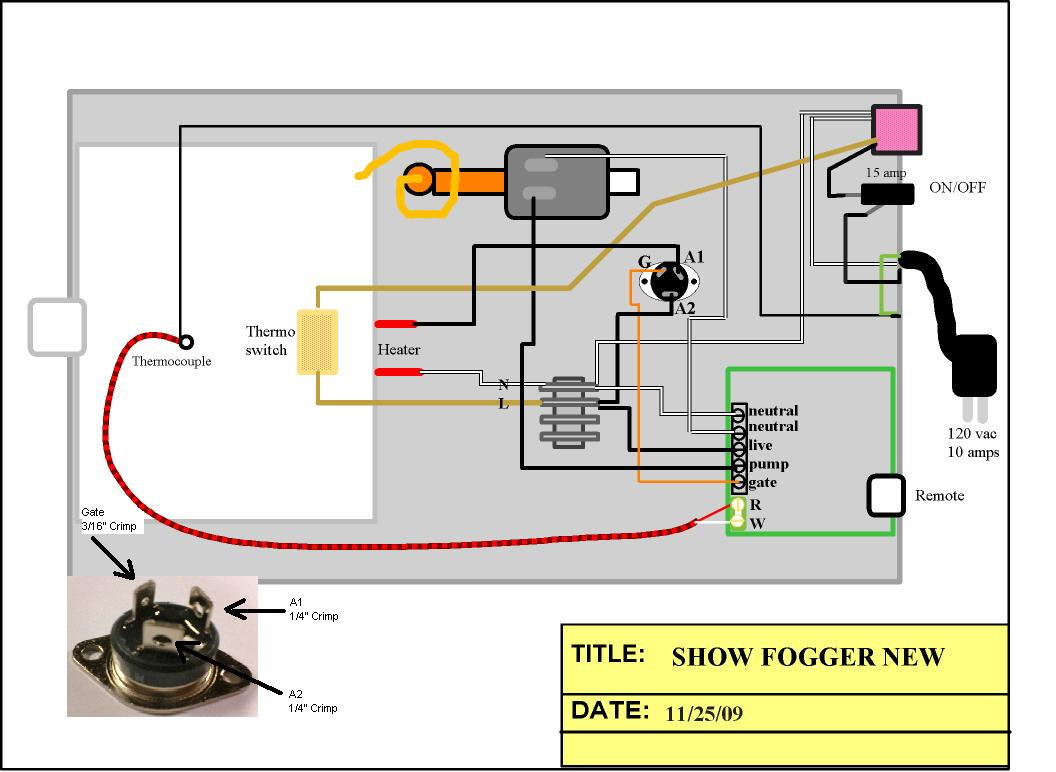 [DIAGRAM_34OR]  620ABF Wiring Diagram For Fog Machine | Wiring Resources | Fax Machine Wiring Diagram |  | Wiring Resources