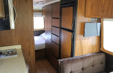 1973 Gmc Motorhome Interior | Interior Design Images