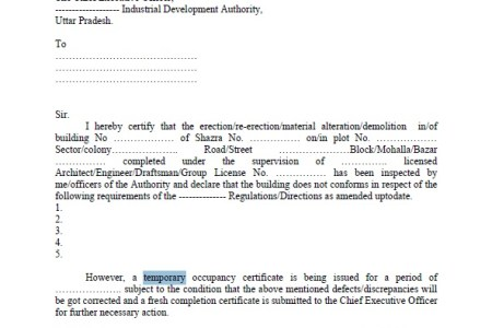 occupancy form occupancy » References on Resume   References Resume
