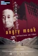 Angry Monk · 2005 - go between films - video on demand