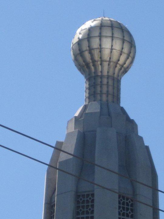 Thomas Edison Light Bulb Pictures