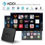 TUTOS Configurer votre abonnement iptv sur l'application ipTV Smarters Abonnement-iptv-android-box-12-mois-pas-cher-150x150