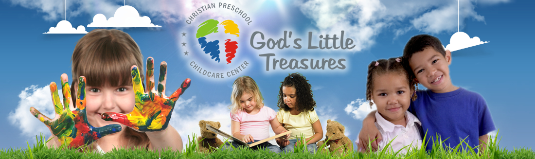 Brooklyn Center Preschool | Brooklyn Center Daycare ...