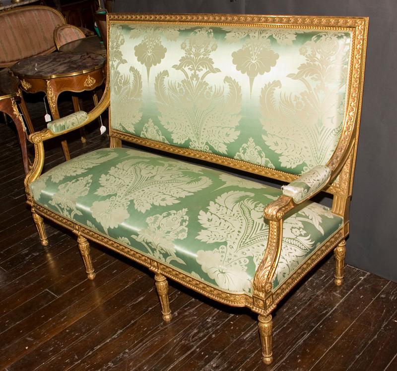 Sofa Set Price Below 25000