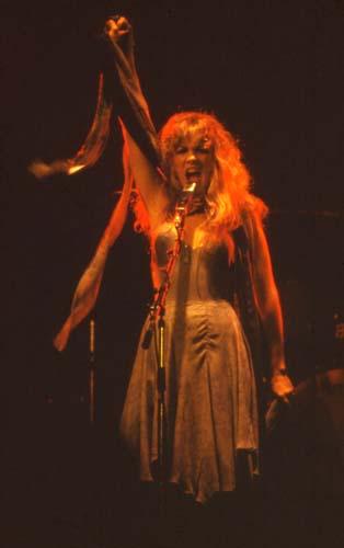 Very Best Fleetwood