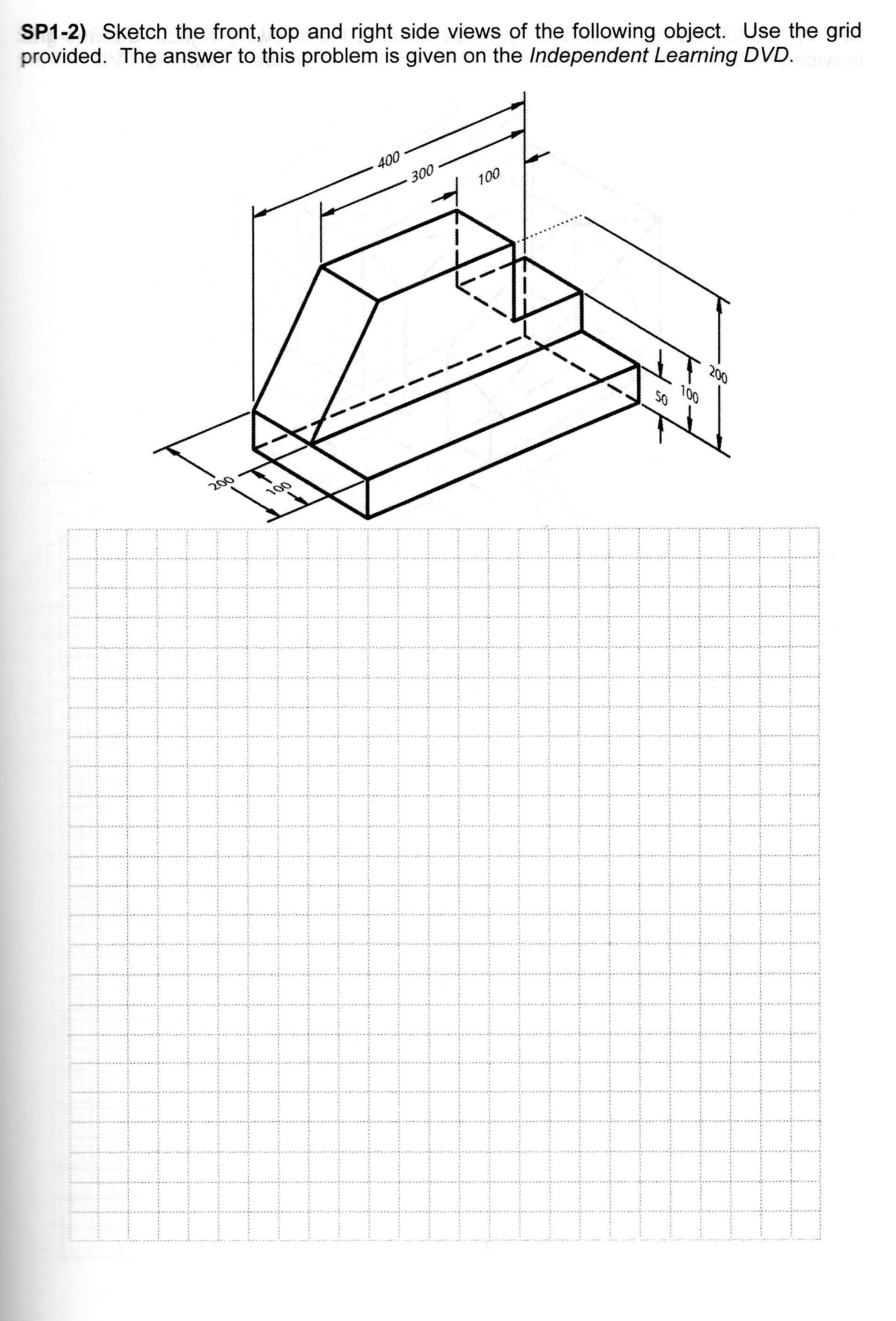 Mechanical engineering drawings ex les pdf mechanical engineering drawings ex les pdf