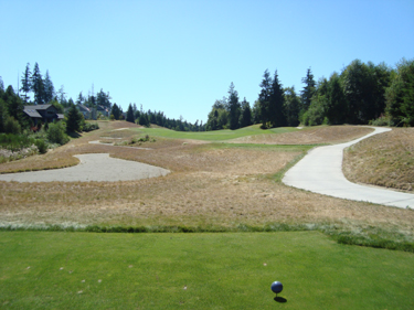 Lake Spanaway Golf Course     Golfchops tn 480 267282 234158183285263 109992229035193 802715 7617581 n  wh 13 1