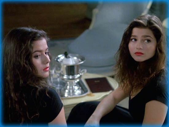 Film Short Circuit 1986