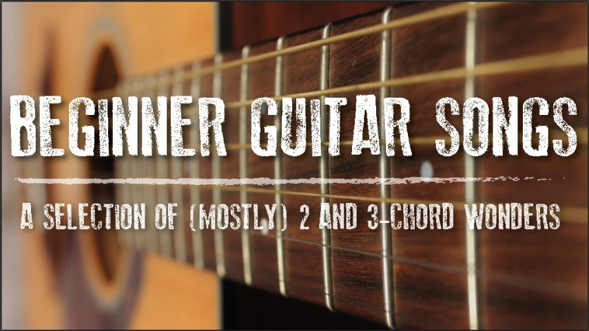 basic guitar chords songs tagalog » 4K Pictures   4K Pictures [Full ...