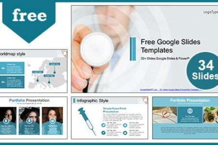 Powerpoint slide background medical another maps get maps on hd animated medical ppt template medical powerpoint templates design free download cteam co top result medicine templates free download beautiful general toneelgroepblik Gallery