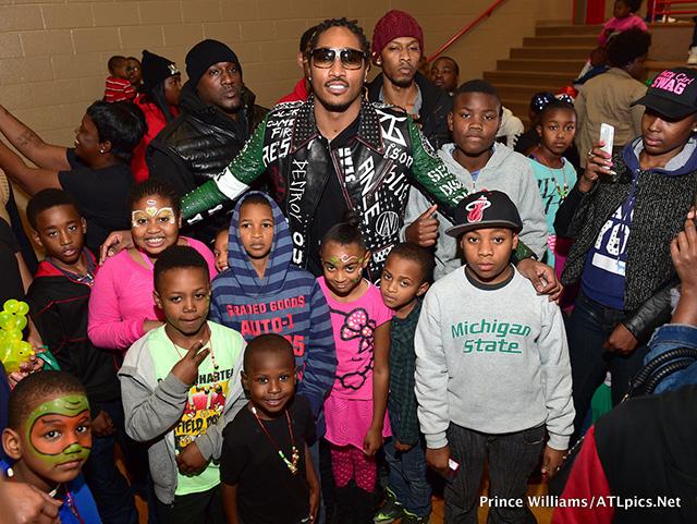 future the rapper kids - 660×400