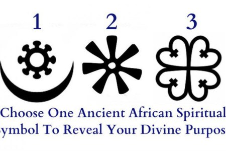 Ancient West African Symbols Hd Images Wallpaper For Downloads