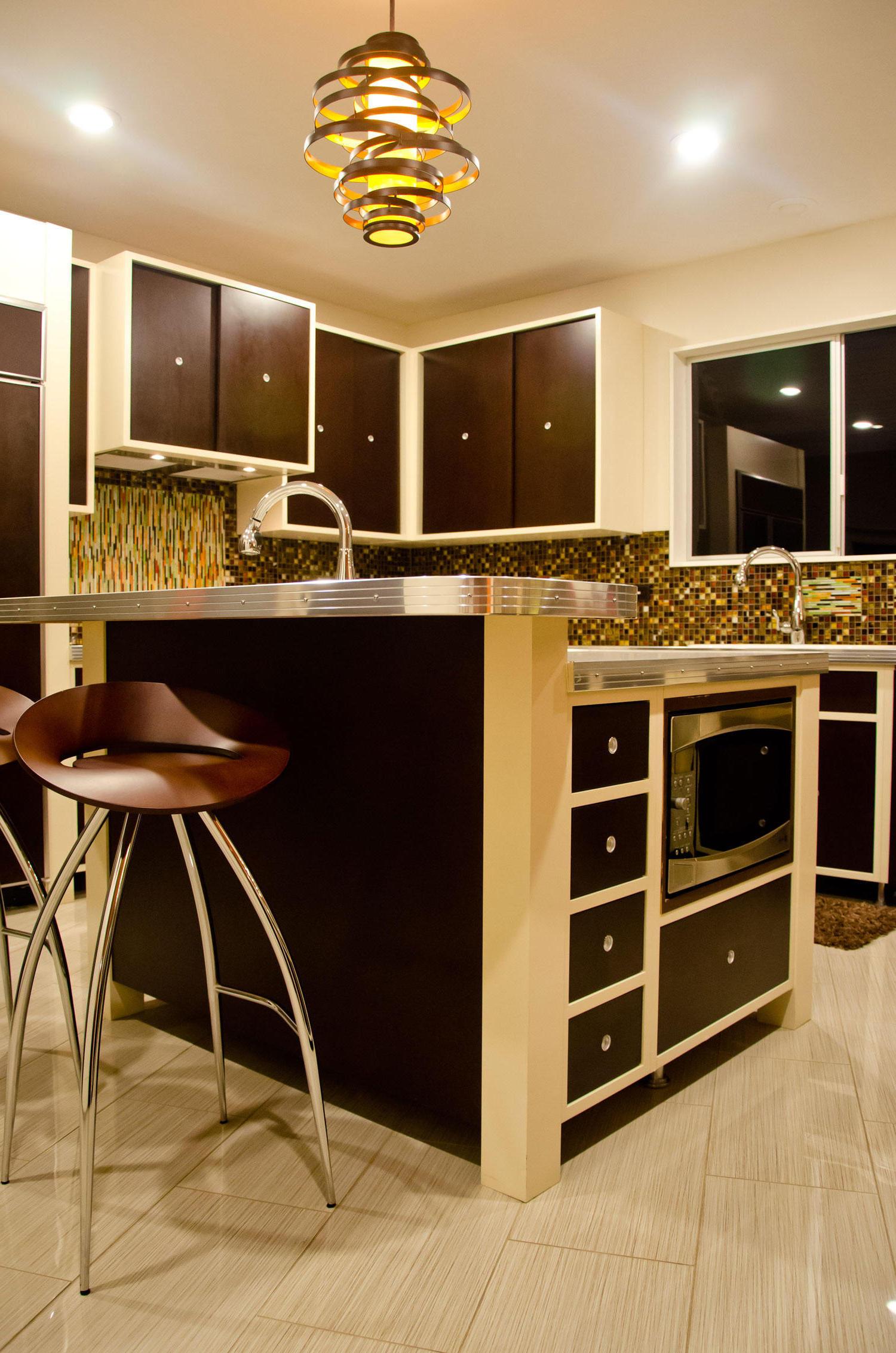 Enchanting Very Small Kitchen Designs 2716 Kitchen Ideas