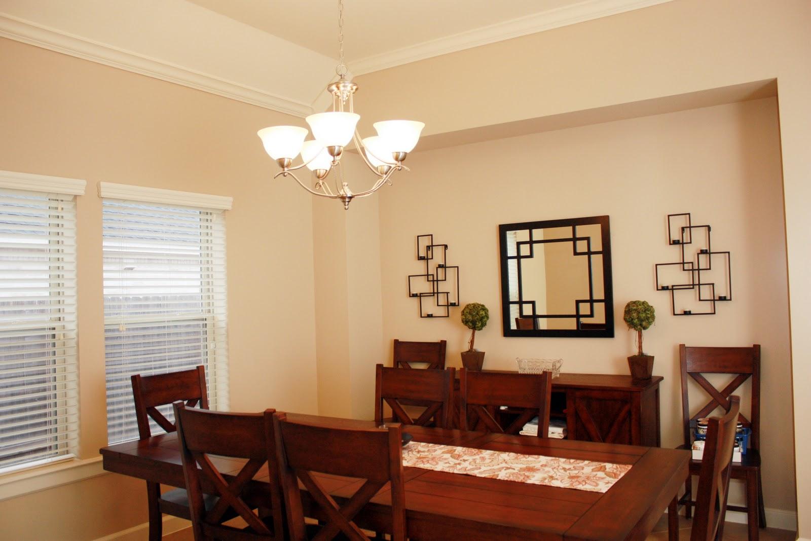 Simple House Design Ideas Exterior