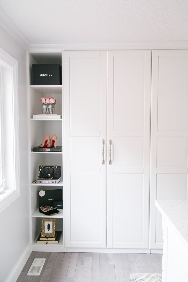 25 Cupboard Inserts For Wardrobes Cupboard Ideas