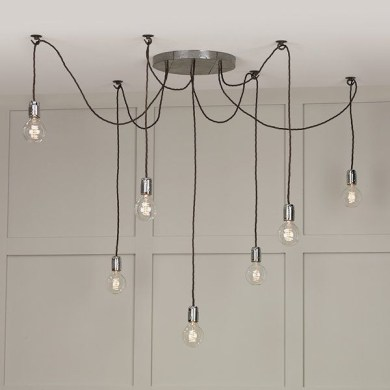 25 Best Ideas Pendant Light Ceiling Hook   Pendant Lights Ideas Fantastic Well Known Pendant Light Ceiling Hook With Regard To 25 Best  Hanging Ceiling Lights Ideas